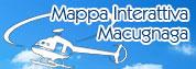 Mappa Interattiva